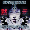 Mokushi - Adventuretek 2: Princess of Flies
