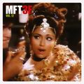 MFT3F Vol. 12
