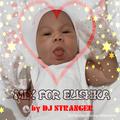 Mix for Elishka