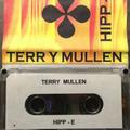 Terry Mullan & Hipp-E - Live in Denver (1995.10)