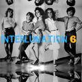 Interlunation 6