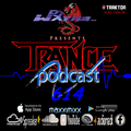 Trance-PodCast.ep614.(19.2.19)