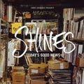 Rev. Shines-Today's Good News V.1