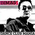 Dimas aka D-Formation - Live Dance Club Mania (Sunny Beach) (26-08-2005)  Part 2