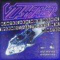DJ MYKE - VOYAGER IPERMIX (new's album spoiler out 11-12-2020)