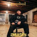 Emulsify Mix Series Volume 1: Macrohard