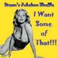 Steam's Jukebox Shuffle - I Want Some of That!