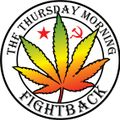 The Fightback Show 15/11/2012