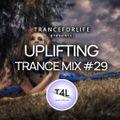 Uplifting Trance Mix 2021 Vol. 29 (Emotional Mix)