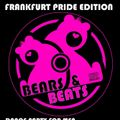 Bears and Beats. DJ Beargressive Pride Edition