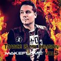 Trance Is My Religion vol.5