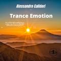 Trance Emotion Vol 22