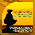 Trance Invasion - June 16, 2021