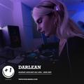 Darlean - Monday 24th May 2021