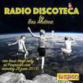 Radio Discoteca- 28062021