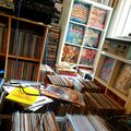All Vinyl Selection (29th June 2021)
