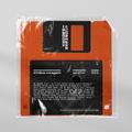 Coragem   Esponja Mix 001