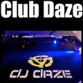 Club Daze Radio - (Episode 042920)