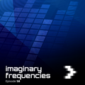 Imaginary Frequencies 058