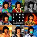 BILL BREWSTER | Genre Bender, NYC 80s, 12th June 2020