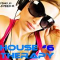 House Therapy #6 [1/2 - Vocal & Funky]