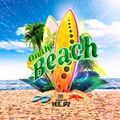Va-On The Beach 2019 (Day Mix Mixed By D.J. Hot J)