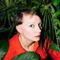 Wire Mix: Magda Drozd