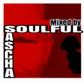 Addicted to House Vol 1 - Mixed by Soulful Sascha