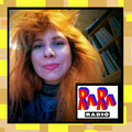 RARARODEDAPHNA @ RARARADIO 19-11-2020