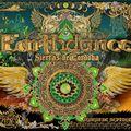 DJ Jowe Live@Earthdance Argentina 2014