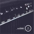 In Stereo By Michael Gaida [Liquid Drum & Bass Mix July 2015]