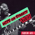 Hits On Streets Vol 11 [...Official Audio Mixtape..] [ ..Rhumba 2020..] - Sparks The Deejay