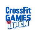 Crossfit Open WOD 21.1 Workout Mix WITH Countdowns - DJ Mo