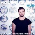 Dale Howard - To The House Beat #2 - House DJ Live Set