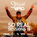 So Real Sessions 16 By Vimo