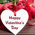 Valentine mashup with Dj Brighto