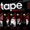 Set Mix Tape Eder Belelli