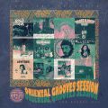 Afreekaya Oriental Grooves Session at Espace 032