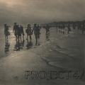 Project 47 - WwB version