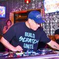 DJ KODI - FUEGO NIGHTS MIX #2