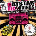 CATSTAR RECORDINGS RADIO SHOW 187