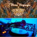 Marciana Lounge and Chill at Bom Voyage in Concert June 2020