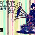 LION SHINE_BASSLINE #5 @ RADIO KOPER 5.1.2019.
