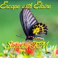 Escape With Elaine Sparkle FM Radio 20th May 2020