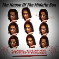 "Welcome to The House of The Midnite Son ""Jazzy Soulful Jackin Garage"" House Music"