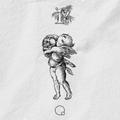 Paraíso #63 by Shcuro w/ Rai (03.06.21)
