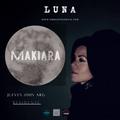 Makiara - Luna#08