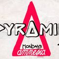 04-06-2018 Ricardo Villalobos b2b DJ Sneak @ Pyramid Opening Party,Amnesia,Ibiza