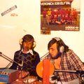 Radio Mi Amigo (18/05/1975): Joop Verhoof & Peter van Dam - 'Voor of tegen' (12:00-14:00 uur)