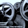 EBM SESSIONS / WITH DJ-CHUBY 242 (08)